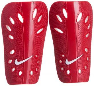 Imagem - Caneleira Nike J Guard Sp0040-616