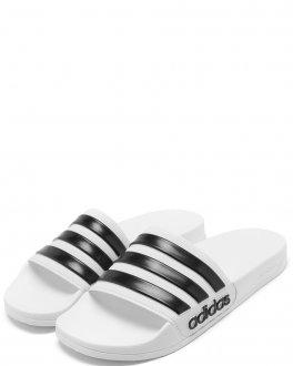 Chinelo Adidas Cloudfoam Adilette AQ1701