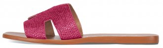 Chinelo Carrano Strass 253002