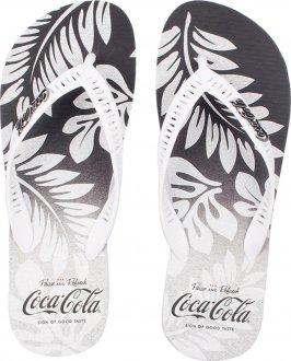 Imagem - Chinelo Coca Cola Hapuna Cc3033