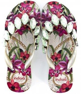 Chinelo Indaia Ind2582