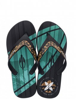Chinelo Mormaii Tropical Pro Ad11060