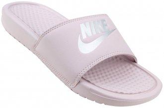 Imagem - Chinelo Slide Nike 343881 614