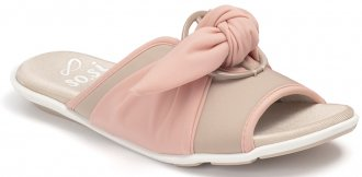 Chinelo Piccadilly So.Si No S004005-7