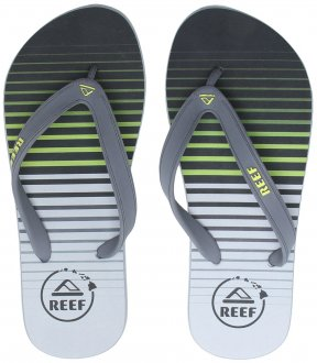 Chinelo Reef 8616