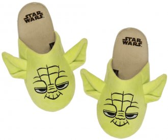 Chinelo Ricsen 3D Star Wars 13903