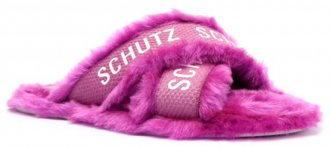 Imagem - Chinelo Schutz Live In Alpaca S205740065