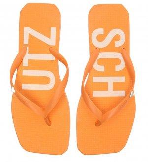 Imagem - Chinelo Flip Flip Schutz Jellys Plastico S213060001