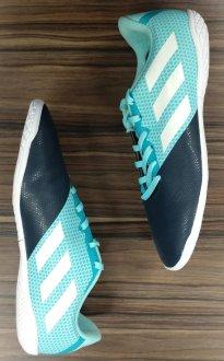 Imagem - Tenis Futsal Adidas Artilheira II IN JR H68488