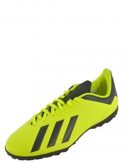 d192966cd6 Imagem - Chuteira Adidas X Tango 18 4 TF