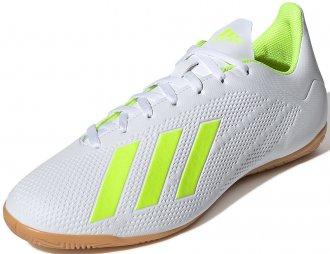 6a0f0c9886 Imagem - Chuteira Adidas X Tango 18.4 BB9407