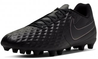 Chuteira Campo Nike Tiempo Legend VIII Club At6107-010