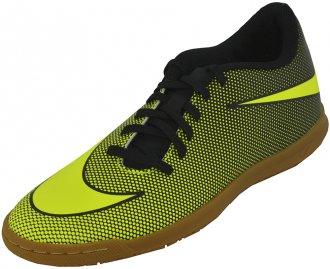 Chuteira Nike Bravata II IC 844441-070