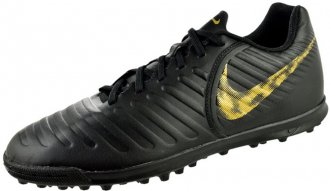 Chuteira Nike Tiempo Legend 7 Club TF AH7248-077