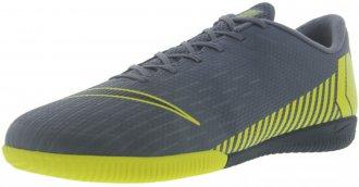 b6f79e96599a7 Imagem - Chuteira Nike Mercurial X Vapor XII Academy IC AH7383-070