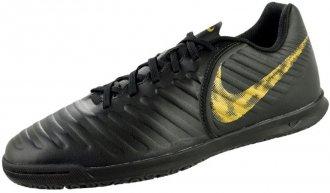 Chuteira Nike Tiempo Legend Club Futsal Unissex AH7245-077