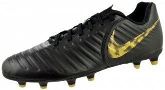 Chuteira Tiempo Nike Legend 7 Club FG AO2597-077