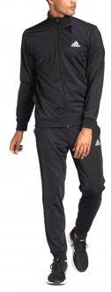 Imagem - Conjunto Primegreen Essentials Small Logo Adidas Gk9656