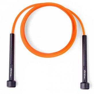 Imagem - Corda de Pular Hidrolight PVC Fl30