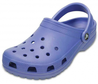 Imagem - Crocs Classic Clog 10001434m4w6