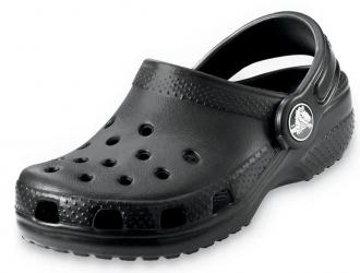 Imagem - Crocs Crocs Infantil Classic Clog X10006001