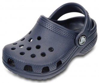 Imagem - Crocs  Kids Classic Littles X11441410