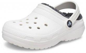 Imagem - Crocs Infantil Classic Lined 203506