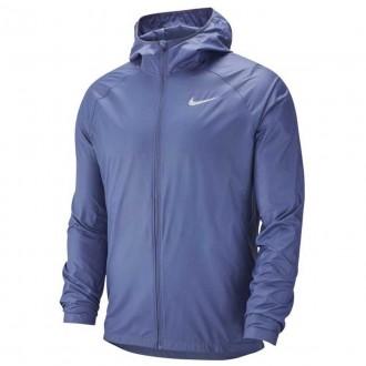 Imagem - Jaqueta Nike Essential Impermeavel Bv4870-557