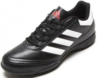 Chuteira Society Adidas GOLETTO 6 Tf AQ4299