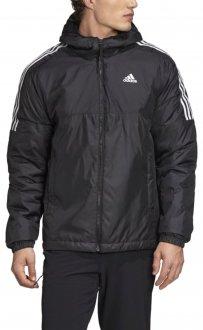 Imagem - Jaqueta com Capuz Essentials Insulated Adidas Gh4601