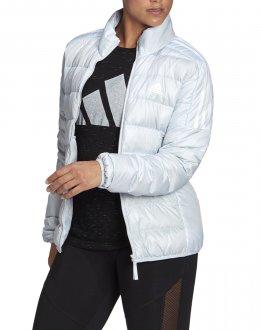 Imagem - Jaqueta Adidas Essentials Down GT9164