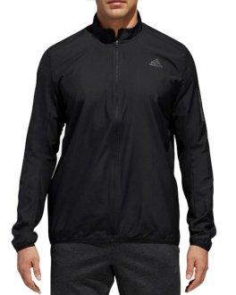 Imagem - Jaqueta Adidas Response Jacket