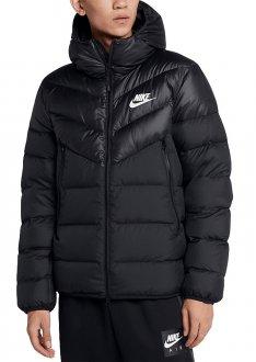 Imagem - Jaqueta Nike Sportswear Windrunner 928833-010