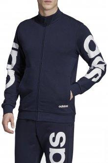 Imagem - Jaqueta Adidas E Brand TEE Du0431
