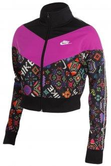 Imagem - Jaqueta Nike Sportswear Ck3752-010