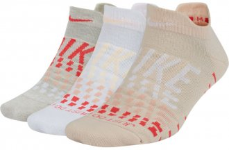 Imagem - Kit Meia Nike SX7067-921