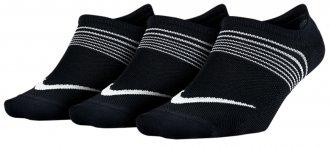 Imagem - Kit Meia Nike Lightweight Training Sx5277-010