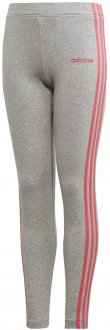 Imagem - Legging Adidas Essentials 3-Stripes Infantil Eh6163
