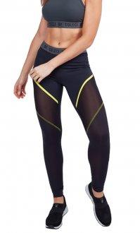 Imagem - Legging Colcci Detalhe Neon 002.57.00672