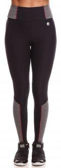 Imagem - Legging Colcci Recortes 002.57.00761