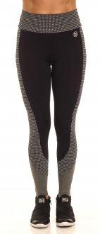Imagem - Legging Colcci Recortes 002.57.00796