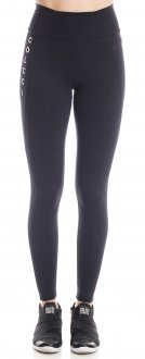 Legging Colcci com bolso 002.57.00817