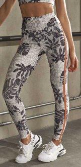 Imagem - Legging Estampa Dara Colcci 002.57.01058
