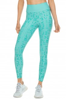 Legging Live Icon Lux 51603
