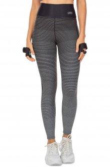 Imagem - Legging Live Stripe Effect Vibes 83724