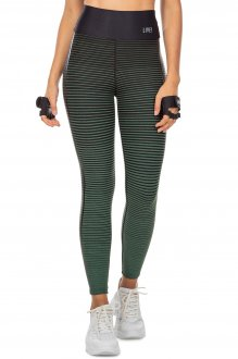 Legging Live Stripe Effect Vibes 83724