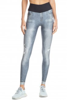 Fuso Live Jeans Everyday Style 43255