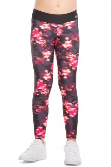 Legging Live Outdoors Kids 43281