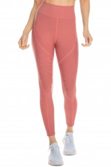 Imagem - Legging Live Power Perform 43320