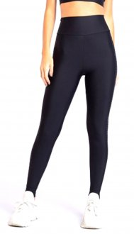 Legging Live Signature 43442